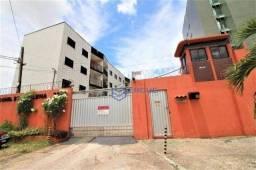 Apartamento com 3 dormitórios à venda, 85 m² por R$ 210.000,00 - Jacarecanga - Fortaleza/C