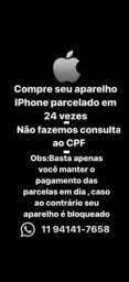 Iphone novos