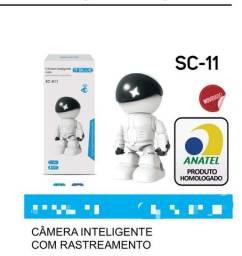 Tecnologia: Pan / Tilt / Zoom Marca: IT-BLUE