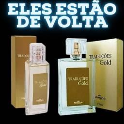 Título do anúncio: OLHA ELE! O <br><br>QUERIDINHO VOLTOU! <br><br>Traduções Gold Hinode, <br><br>Consulte <br><br>disponibilidade <br>