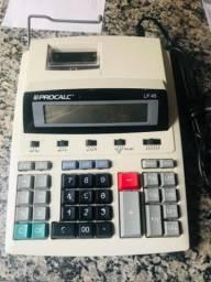 Calculadora Procalc