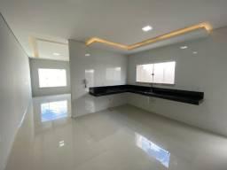 Vende Casa Nova no Antares