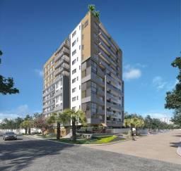 Apartamento Manaíra - 03 Quartos
