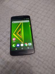 Motorola x play 32 gb