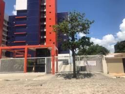 Título do anúncio: Vendo Condominio Villa Lobos, Apto 3/4, 02 garagens, Mossoró-RN.