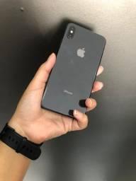iPhone XS Max 64GB - Zero !!!
