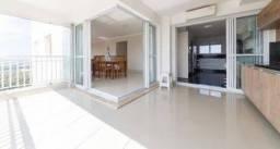 (AL)  COMPRE seu apartamento com o melhor consórci0 do mercado !!