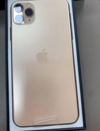 iPhone 11 Pro 64 gigas gold