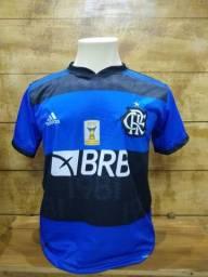 Cmss do Flamengo