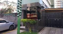 Sala Comercial para alugar em Recife/PE