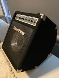 Hartke A-70 N Mark Bass  Aguilar  Eden