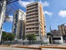 LL _ Alugo excelente apartamento na Boa Vista com 03 quartos e Dependência