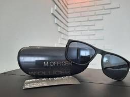 Óculo de Sol - Original - NOVO - M.OFFICER