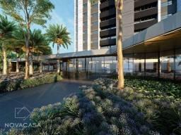 Apartamento com 4 dormitórios à venda, 201 m² por R$ 2.457.198,00 - Vila da Serra - Nova L