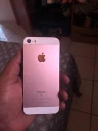 Iphhone 5s