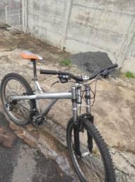 Bike Caloi t type 21v