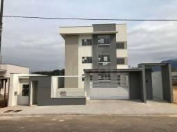 Título do anúncio: Apartamento à venda no bairro Nereu Ramos - Jaraguá do Sul/SC
