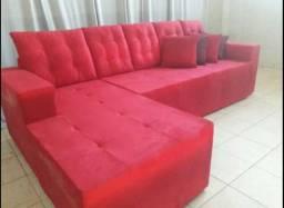 Lindos sofá NOVOS por Apenas 899