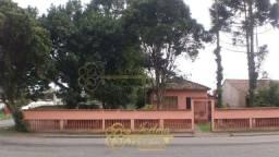 Casa-Padrao-para-Venda-em-Aeroporto-Paranagua-PR