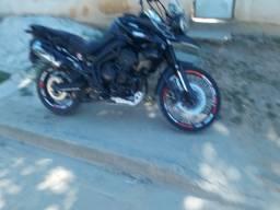 Pecas de moto