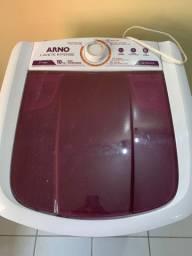 Máquina de  lavar Arno 10 kg