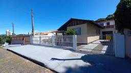 Casa à venda com 3 dormitórios em Floresta, Joinville cod:V17190
