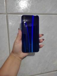 Redmi note 7 64gb Azul - Somente venda