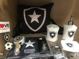 Botafogo futebol