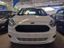 Título do anúncio: Ford Ka 1.0 2018 Br I 81 99636.9216 (Adrielly)