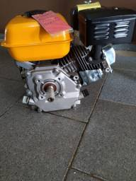 Motor a gasolina NOVO 7 HP