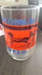 Copo Da Pepsi Copa 86