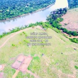 Título do anúncio: Fazenda a venda em Machadinho-RO