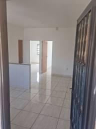 Título do anúncio: Casa 2 qts bairro Tijuca contagem.