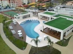 Título do anúncio: Apartamento para Locação em Mangaratiba, Itacuruça, 3 dormitórios, 1 suíte, 2 banheiros, 1
