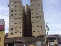 Apartamento para alugar com 2 dormitórios em Jardim paraiso, Sao carlos cod:L36211