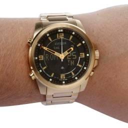 Relógio Citzen Promaster