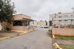 Título do anúncio: Apartamento à venda com 2 dormitórios em Campo comprido, Curitiba cod:1585