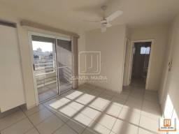 Apartamento (tipo - padrao) 1 dormitórios/suite, cozinha planejada, portaria 24 horas, ele