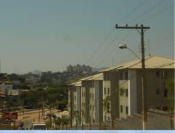 Apartamento próximo metros Vila Oeste em Belo Horizonte