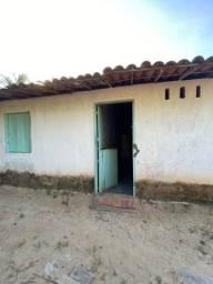 Título do anúncio: Alugo casa na Tabuba *ler a descrição*