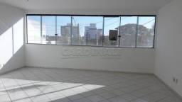 Loja comercial para alugar em Jardim paraiso, Sao carlos cod:L109388