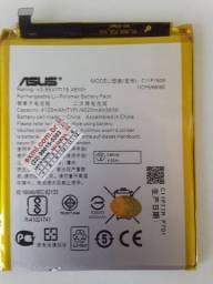 Baterias Asus Zenfone 3 Max Zc520kl Zc553kl 4 Max Za550KL/TL Max Plus M2 Max Pro M1