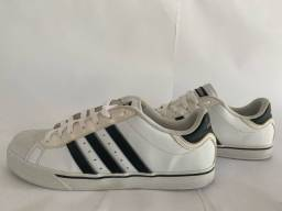 Tênis adidas Originals Superstar - N* 43