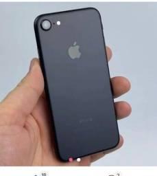 Título do anúncio: iPhone 7 - 32g