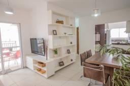 Título do anúncio: JAC/ Agende sua visita ao nosso decorado, apartamento com 2 dormitórios com 73m².