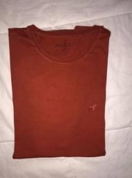 Conjunto 4 camisetas Beagle