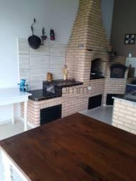 Título do anúncio: Casa à venda com 3 dormitórios em Jardim dall'orto, Sumaré cod:CA005413