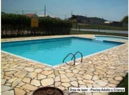 Condomínio Solar do Campo-Terrenos de 360 a 450 M2-Iguaba