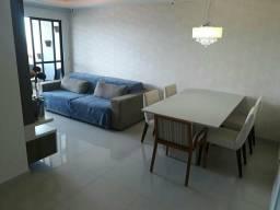 Lindo apartamento // ponta do farol // todo projetado