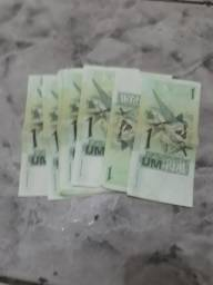 Vendo antiga de r$ 1